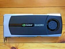 PNY VCQ6000-T Nvidia Quadro 6000, 6Gb, 384Bit, GDDR5, DVI, 2xDP
