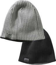 KTM Classic Beanie 2018 Style Collection 3PW1858400