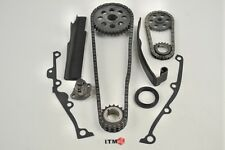 Timing Chain 053-93200 Itm Engine Components