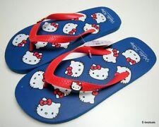 Hello Kitty infradito ciabatte Camomilla S M L 36 - 41