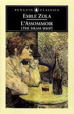 L'Assommoir (The Dram Shop) (Penguin Classics)