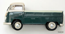 Volkswagen Pick Up Truck 1/43 Scale