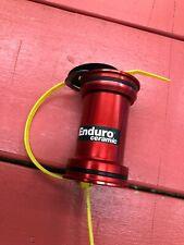 Wheels Mfg BB86/92 Bottom Bracket Enduro Ceramic Bearings for 24/22mm SRAM GXP