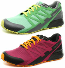 Salomon City Trainers for Women