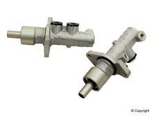 TRW Brake Master Cylinder fits 1988-1993 BMW 535i 735i,735iL 525i  MFG NUMBER CA