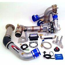 Turbo kit R&D T-1  Kawasaki ULTRA 250/260/300/310