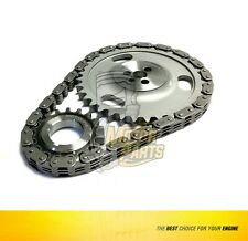 Timing Chain Kit For GM Bravada Sonoma 4.3L