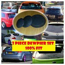 Mini2000 R50 52 53 Uk FREE Sealant wiper Delete Wiper Blank bung dewiper