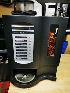 Kaffeepartner Multibona Tankversion