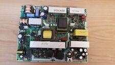 POWER SUPPLY FOR SAMSUNG LE32R41B LE32R41BD LE32R51BD TV BN41-00522B BN94-00699D