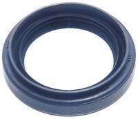 38X50X10 OILSEAL Metric Shaft Oil Seal 38mm ID x 50mm OD x 10mm wide