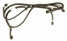 Ford E-Series  Rear Parking Sensor  Wiring Harness 9C24-14N139-BB