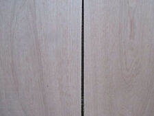 AD White Oak Boards Resaw Wood Craft Blanks cabinetry furniture