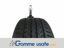 Gomme Usate Goodyear 215/50 R17 91W Eagle NCT5 (70%) pneumatici usati
