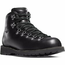 Danner Mountain Pass Gore-Tex Hiking Boots - Size 9.5 Wide - Made in USA