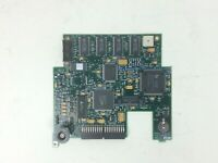 Aspect 140-0017 Input and Display Controller PCB for BiS A-2000 Monitor