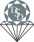 De Super Diamond