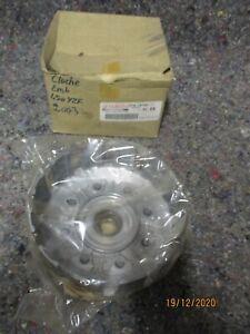 cloche d'embrayage neuve et d'origine pour YAMAHA 450 YZF / WRF réf.5TA-16150-11