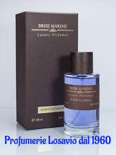 "LUXURY PERFUMES "" Brise Marine "" Extrait de Parfum Vapo ml. 100"
