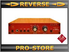 Golden Age Project Pre 73 Einkanal Vorverstärker Mikrofonvorverstärker Mic Amp