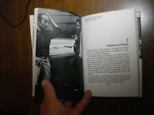 AL HANSEN Signed & Personalized:  A PRIMER OF HAPPENINGS TIME SPACE ART (1965)