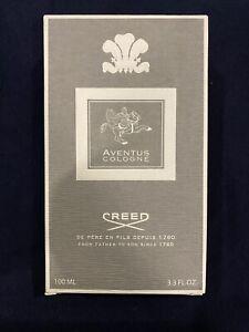 Creed Aventus Cologne Eau de Parfum 3.3 fl.oz / 100 ml New From Nordstrom