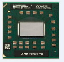 AMD Mobile Turion II Ultra Dual Core P560 TMP560SGR23GM 2.5GHz 2M CPU Processor