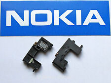 Original Nokia n78 antena altavoz IHF Moulding Antenna garantizaron 5900021