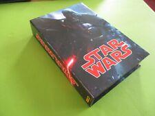 Star Wars 100 Variant Cover Box Schuber lim. 111 Ex. Panini 2015