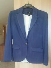 Vendo giacca trench blusa H&M zara Mango
