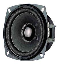 """Visaton Full-Range Speaker 8cm (3.3"""") 8 Ohm"""