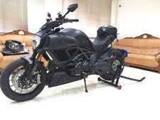 MOTORCYCLE BIKE REAR SINGLE SWINGARM STAND, MV AGUSTA