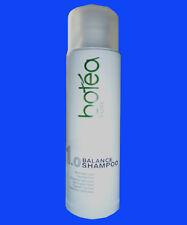 botea Wave Shampoo