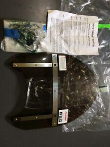Slipstreamer Tint HD-0-T 55-9054 DS-710361 56-6507