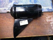 GOOD USED OEM Johnson & Evinrude Trolling Motor 116434DV 12V