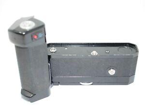 Canon Motor Drive MF for Canon F1 Cameras