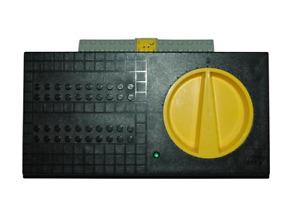 Lego 9V Eisenbahn TRAIN 4548 Trafo / Austausch Transformator OHNE KABEL