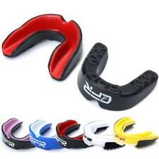 CFR Mundschutz/Zahnschutz Für Boxen MMA Rugby Hockey & Kampfsport Schützt Zähne