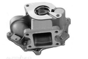WATER PUMP FOR BMW 3 SERIES 320I E90 (2005-2007)