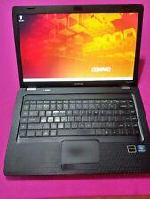 HP Compaq CQ56-115dx laptop AMD Triple Core N850 2.2Ghz 4GB ram 250GB hdd W7