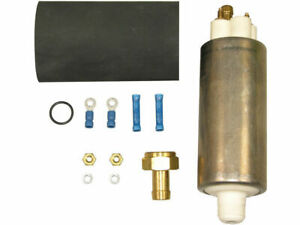 For 1988-1993 Mercedes 300TE Electric Fuel Pump In-Line 81227FT 1989 1990 1991