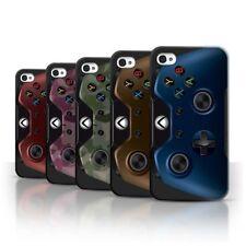 Étuis, housses et coques bleus Apple iPhone 4s pour téléphone mobile et assistant personnel (PDA)