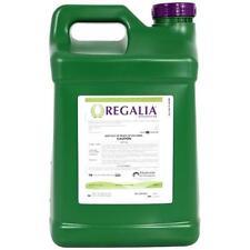 Regalia® biofungicide 2.5 Gallon