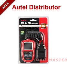 Autel AL319 OBD2 CAN Check Engine Light Code Reader Diagnostic Scanner