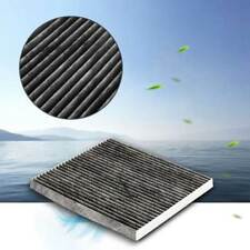 Engine Cabin Air Filter 97133-3SAA0 For GMC Terrain L4 2.4 V6 3.0 For Hyundai #C