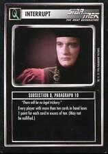 Bandai Trading Card Games