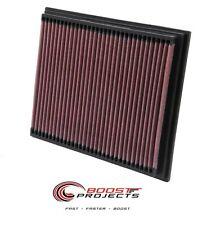 Fits Mercedes-Benz SLK230 2.3L L4 Air Filter Original Performance Parts 12833039