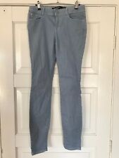 "Womens STRETCH JAY JAYS JEANS SIZE 10 ""SKINNY"""