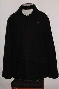 LRG Lifted Research Group Mens 2XL XXL 15%Wool insulated/Lined Jacket