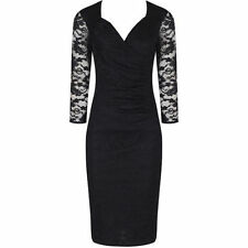 Prom Stretch V-Neck Dresses for Women